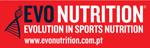 Evo Nutrition
