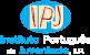 Instituto Português da Juventude