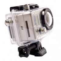 Gravem as vossas aventuras com GoPro HD