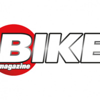 Apoio Bike Magazine