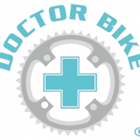 Apoio Doctor Bike