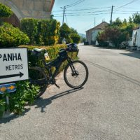 Etapa 7 – Hola España
