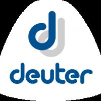 Apoio Deuter