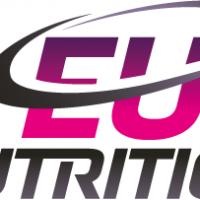 Parceria com a EU Nutrition
