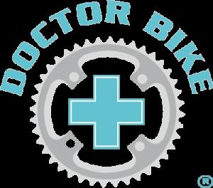 doctor-bike-400px