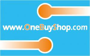 onebuyshop-400px