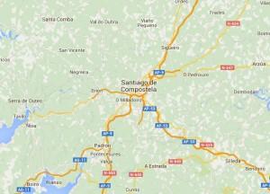 viagem-map