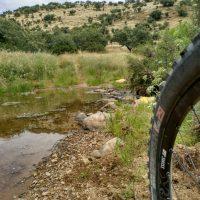 Etapa 6 – o rio cheio que estava vazio