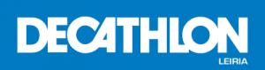 Decathlon Leiria
