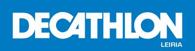 Apoio Decathlon Leiria