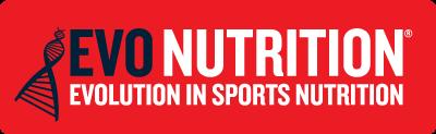Apoio Evo Nutrition