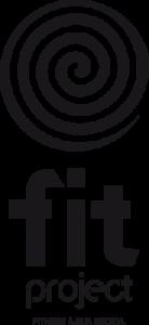 FitProject