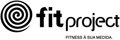 Fit Project