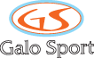 Galo Sport