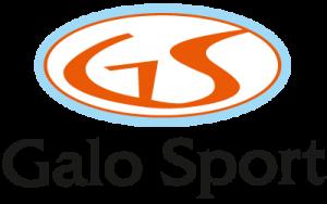 GaloSport