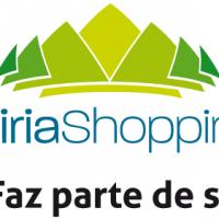 Apoio Leiria Shopping