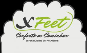 XFeet