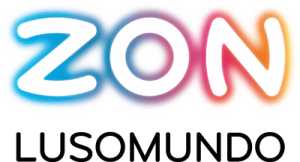 zon-lusomundo-400px