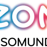 Apoio ZON Lusomundo