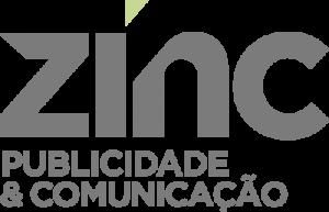 zinc-complete-400px