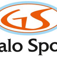Apoio GaloSport