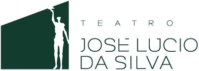 Apoio Teatro José Lúcio da Silva