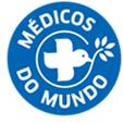 Rumo a Santiago 2013 com Médicos do Mundo