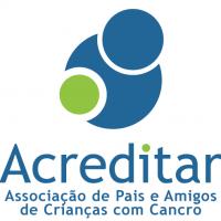 Rumo a Santiago 2018 – Ação solidária a favor da Acreditar